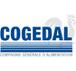 cogedal