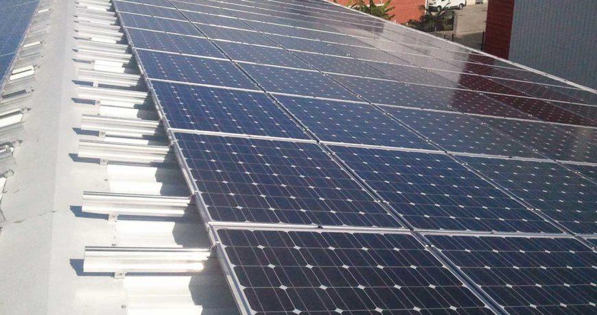 Centrale-photovoltaique-ALTERELEC