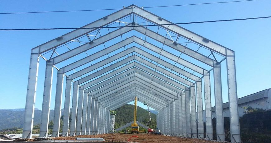 Hangar-granulation-AVIFERME