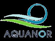 aquanor