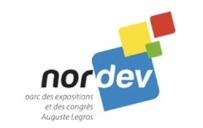 nordev